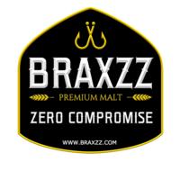 Braxzz Amsterdam
