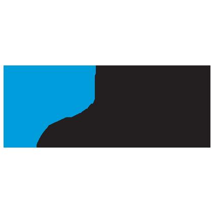 carclean logo