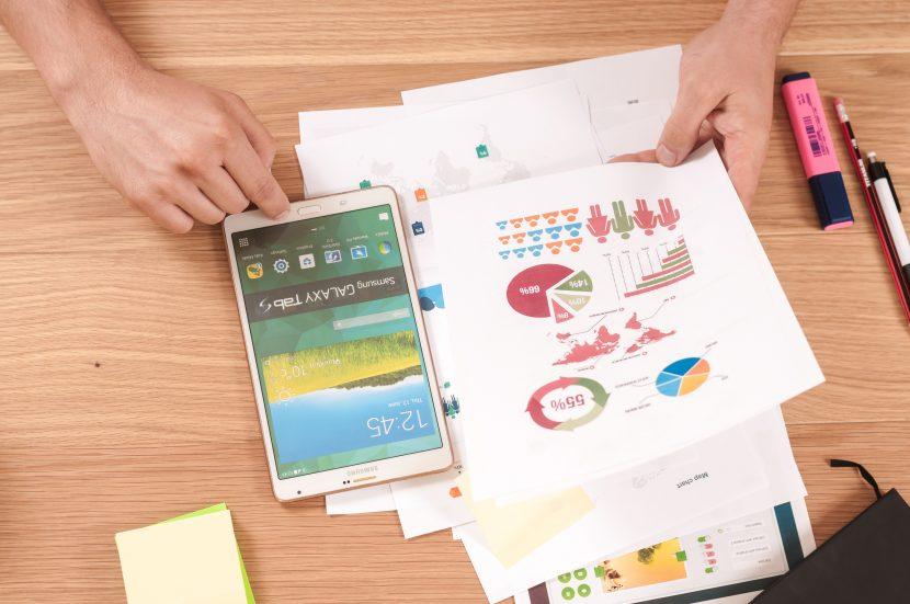 influenceer marketing trends 2020